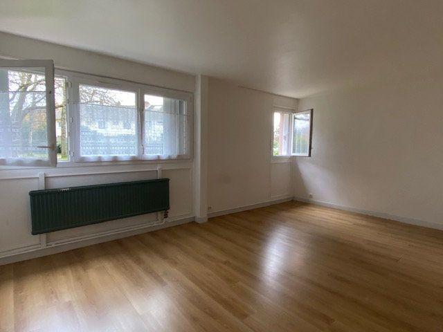 Appartement à vendre 3 66.95m2 à Rouen vignette-2