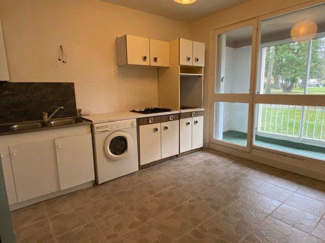 Appartement à vendre 3 66.95m2 à Rouen vignette-3
