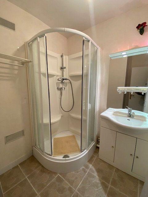Appartement à vendre 3 66.95m2 à Rouen vignette-5
