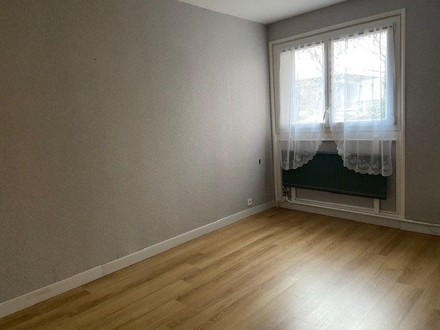 Appartement à vendre 3 66.95m2 à Rouen vignette-6