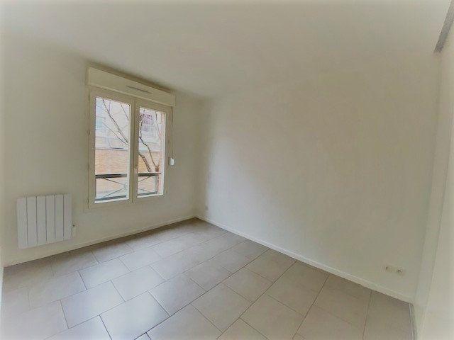 Appartement à louer 2 43.31m2 à Rouen vignette-5