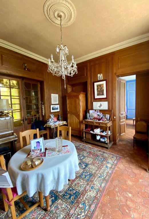 Maison à vendre 7 200m2 à Belbeuf vignette-2