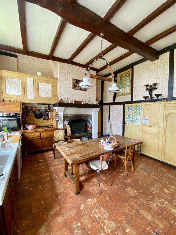 Maison à vendre 7 200m2 à Belbeuf vignette-4