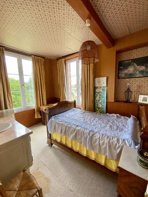 Maison à vendre 7 200m2 à Belbeuf vignette-6