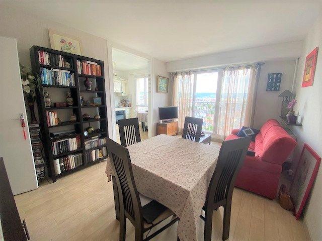 Appartement à vendre 2 44.25m2 à Rouen vignette-2