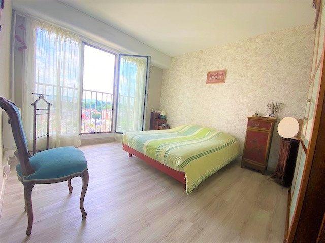 Appartement à vendre 2 44.25m2 à Rouen vignette-4