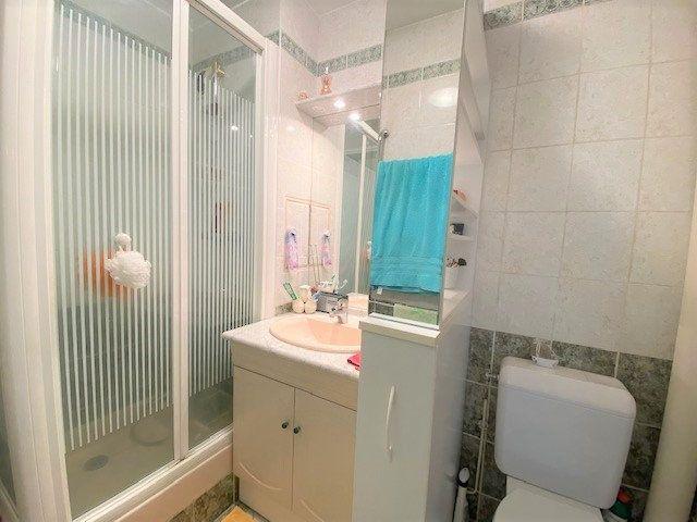 Appartement à vendre 2 44.25m2 à Rouen vignette-6