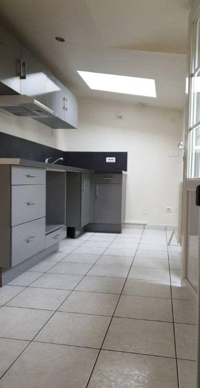 Appartement à louer 3 56m2 à Saint-Saëns vignette-4