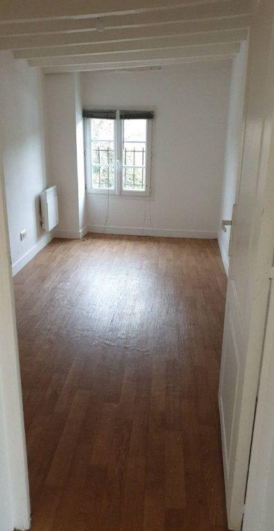 Appartement à louer 3 56m2 à Saint-Saëns vignette-5