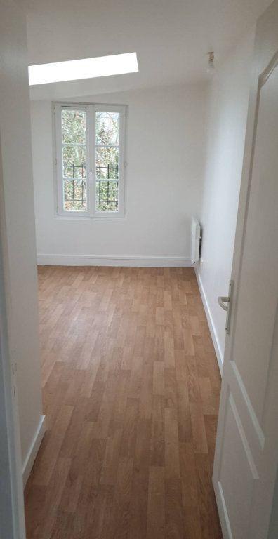 Appartement à louer 3 56m2 à Saint-Saëns vignette-6