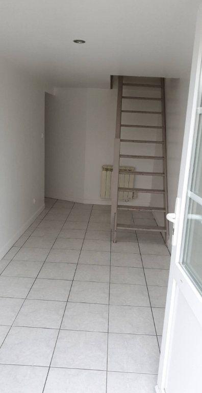 Appartement à louer 3 56m2 à Saint-Saëns vignette-7