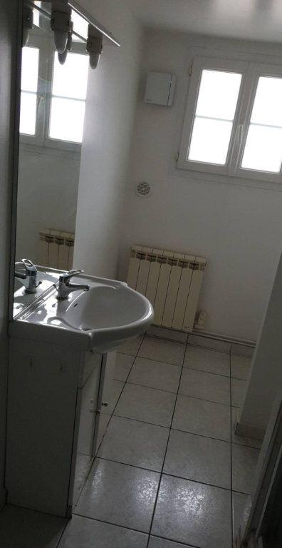 Appartement à louer 3 56m2 à Saint-Saëns vignette-8