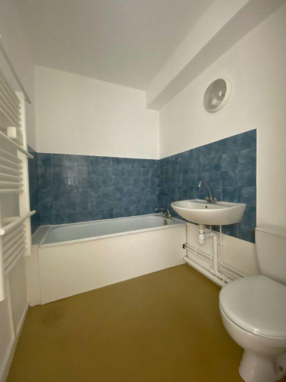 Appartement à louer 1 30.64m2 à Rouen vignette-5