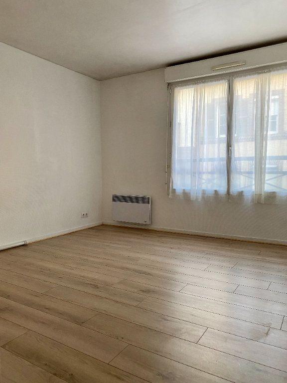 Appartement à vendre 3 68.9m2 à Rouen vignette-3