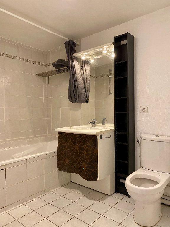 Appartement à vendre 3 68.9m2 à Rouen vignette-5