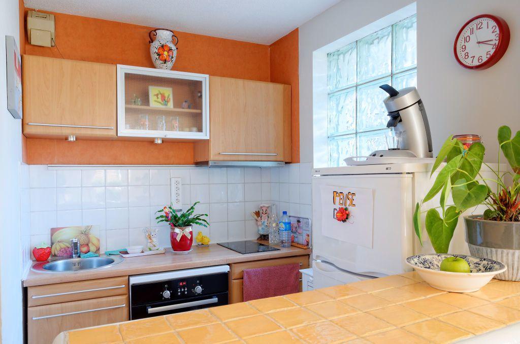 Appartement à louer 2 40.65m2 à Toulouse vignette-4