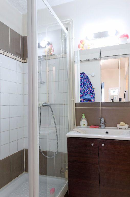Appartement à louer 2 40.65m2 à Toulouse vignette-5