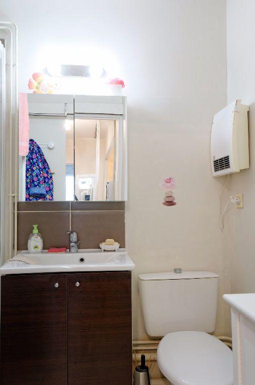 Appartement à louer 2 40.65m2 à Toulouse vignette-6