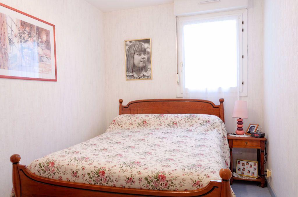 Appartement à louer 2 40.65m2 à Toulouse vignette-7