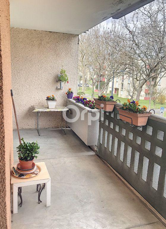 Appartement à vendre 4 99m2 à Blagnac vignette-1