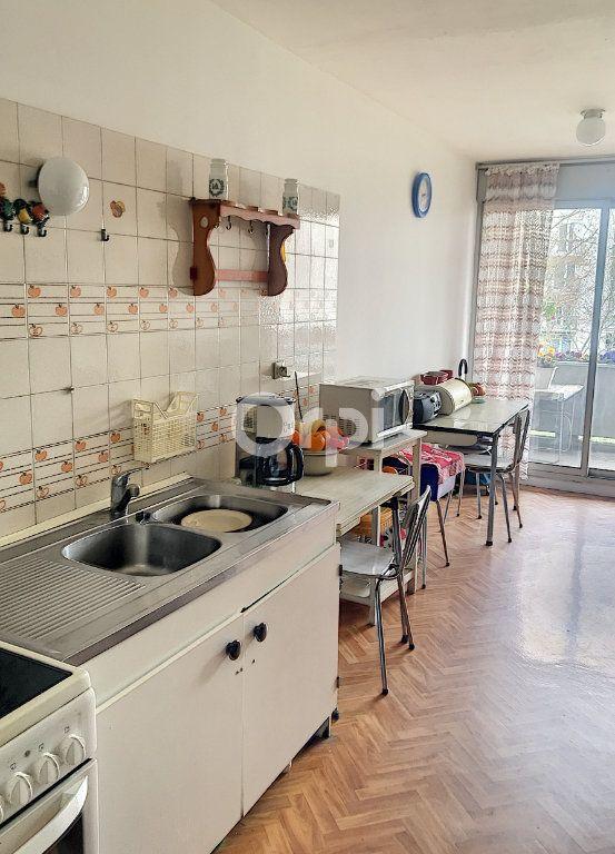 Appartement à vendre 4 99m2 à Blagnac vignette-4