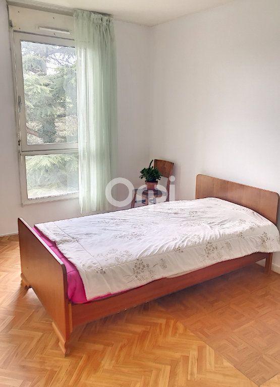 Appartement à vendre 4 99m2 à Blagnac vignette-5