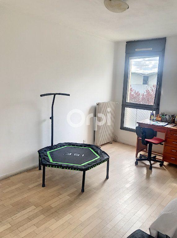 Appartement à vendre 4 99m2 à Blagnac vignette-6