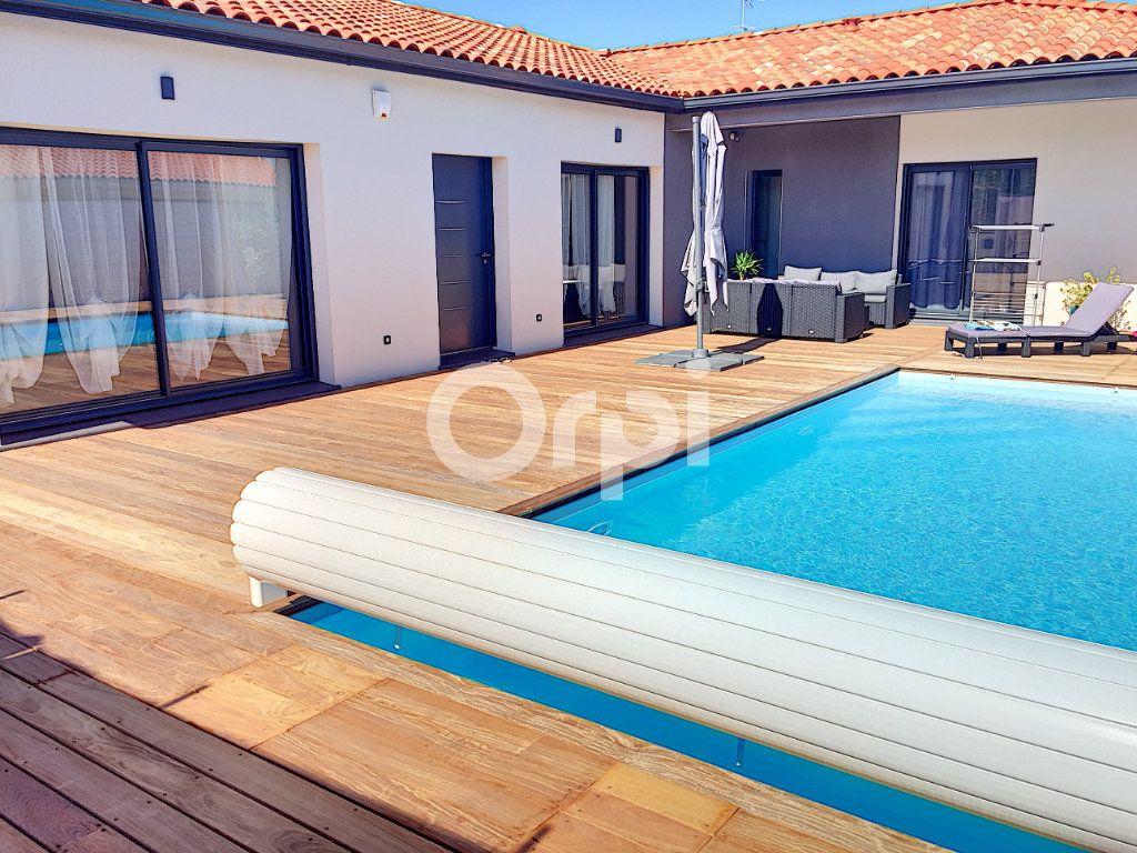 Maison à vendre 5 164m2 à Saint-Alban vignette-1
