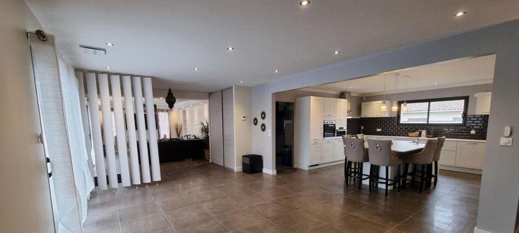 Maison à vendre 5 164m2 à Saint-Alban vignette-2