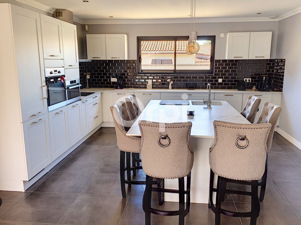 Maison à vendre 5 164m2 à Saint-Alban vignette-3