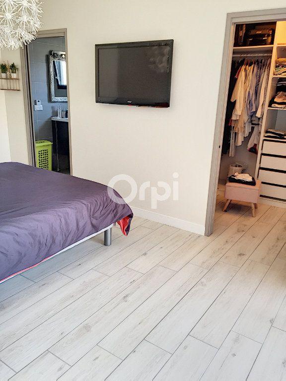 Maison à vendre 5 164m2 à Saint-Alban vignette-6