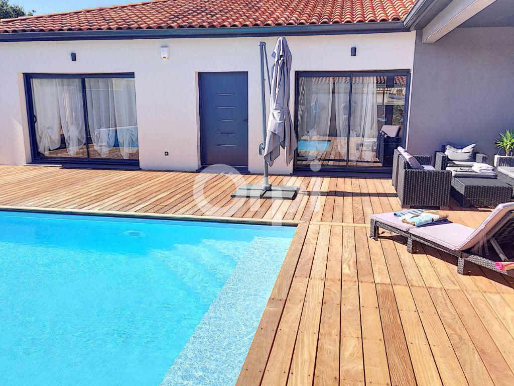 Maison à vendre 5 164m2 à Saint-Alban vignette-8