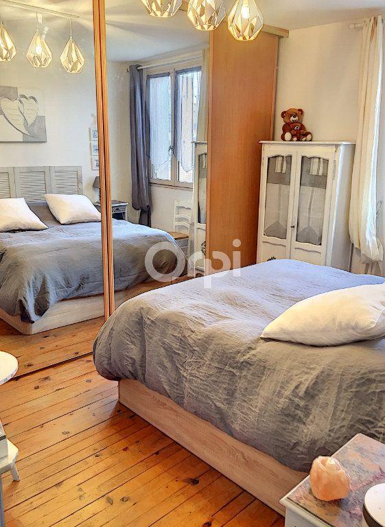 Maison à vendre 3 70m2 à Blagnac vignette-1
