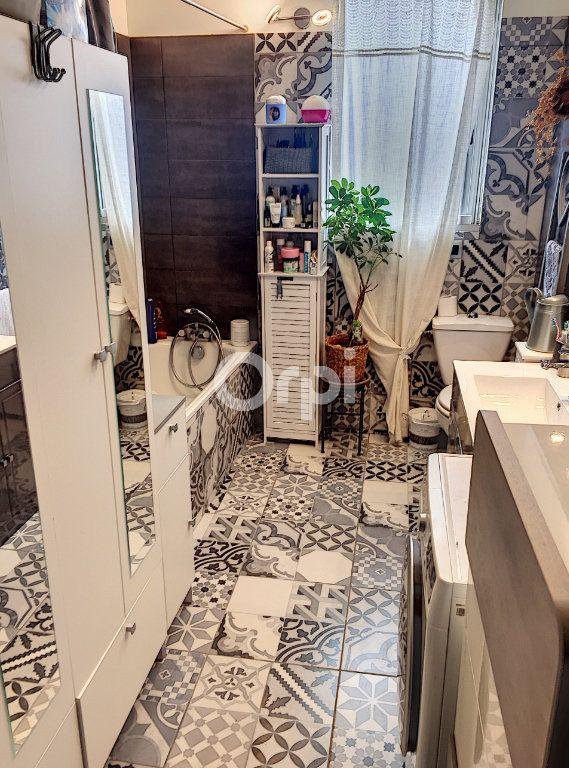 Maison à vendre 3 70m2 à Blagnac vignette-6