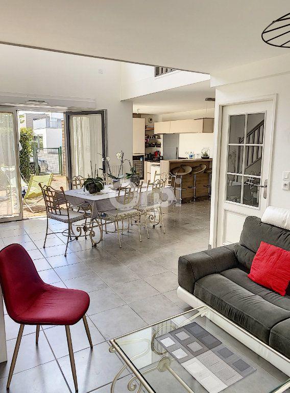 Maison à vendre 4 82.97m2 à Blagnac vignette-1