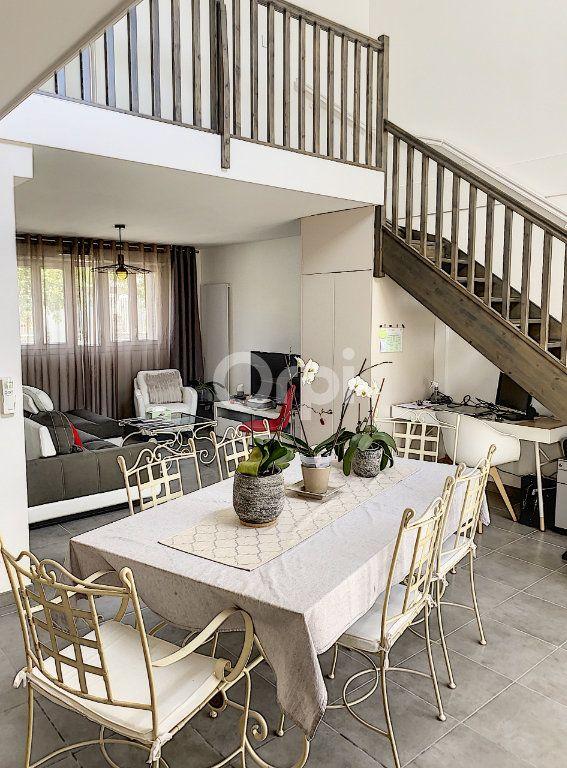 Maison à vendre 4 82.97m2 à Blagnac vignette-2