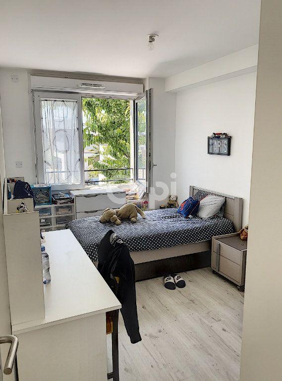 Maison à vendre 4 82.97m2 à Blagnac vignette-5