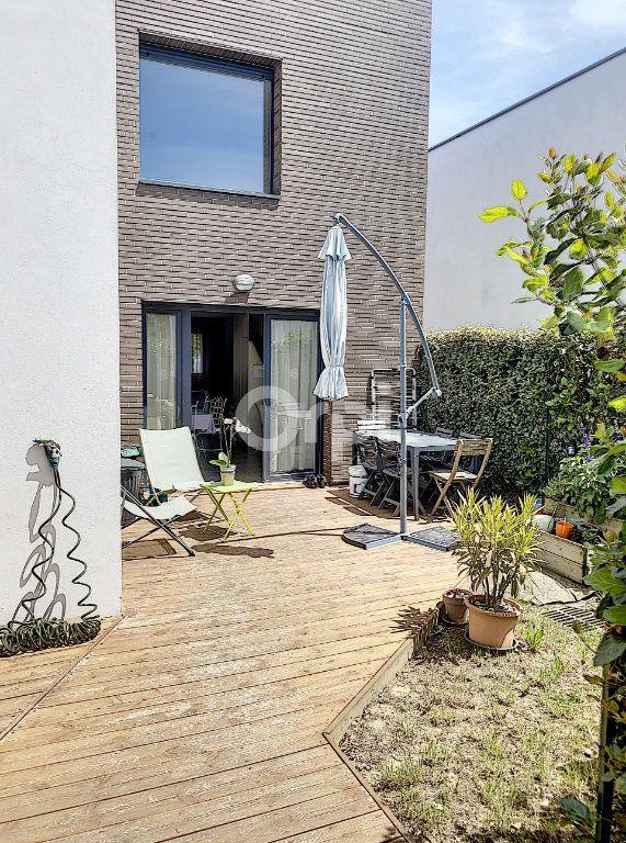 Maison à vendre 4 82.97m2 à Blagnac vignette-7