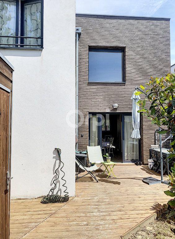Maison à vendre 4 82.97m2 à Blagnac vignette-8