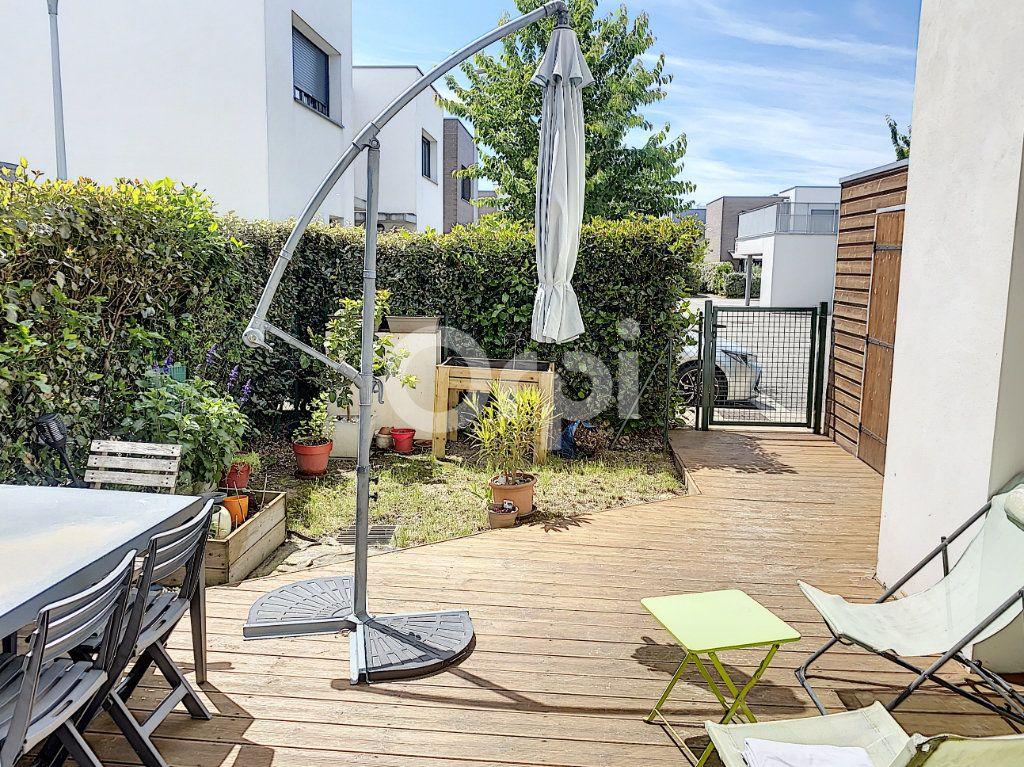 Maison à vendre 4 82.97m2 à Blagnac vignette-9
