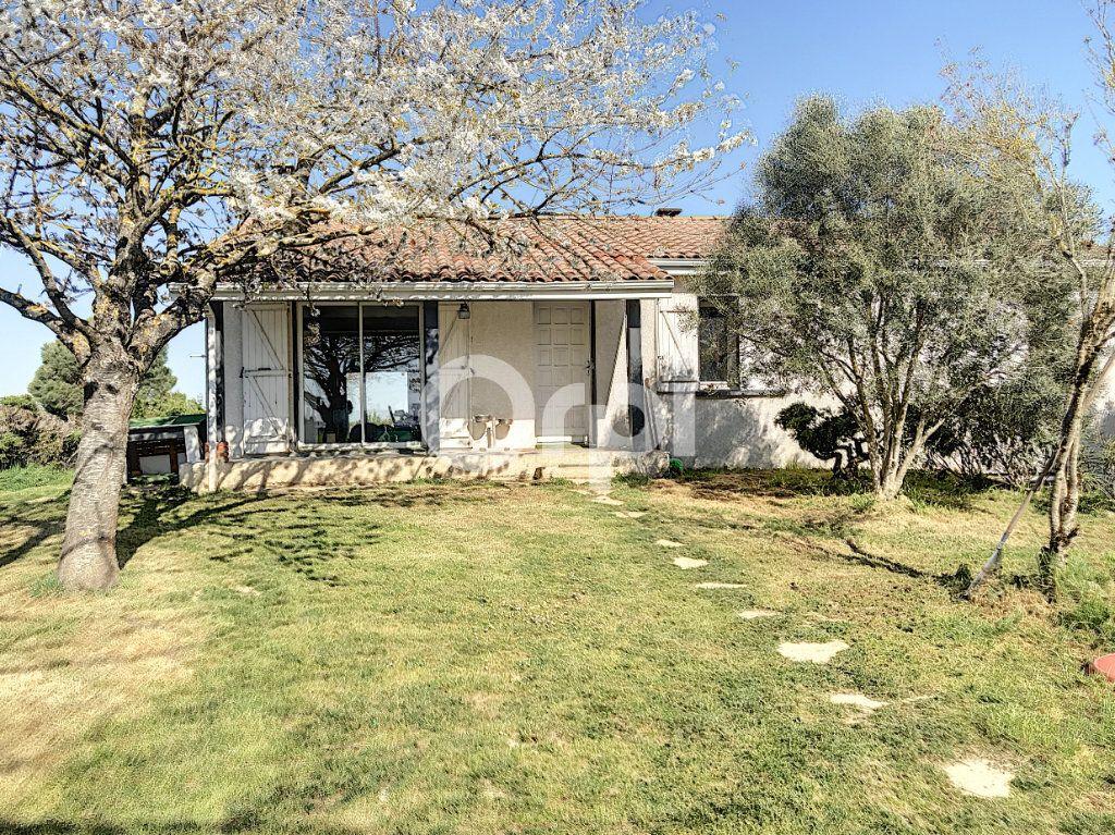 Maison à vendre 4 120m2 à Merville vignette-1
