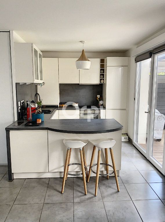 Maison à vendre 4 83.23m2 à Blagnac vignette-2