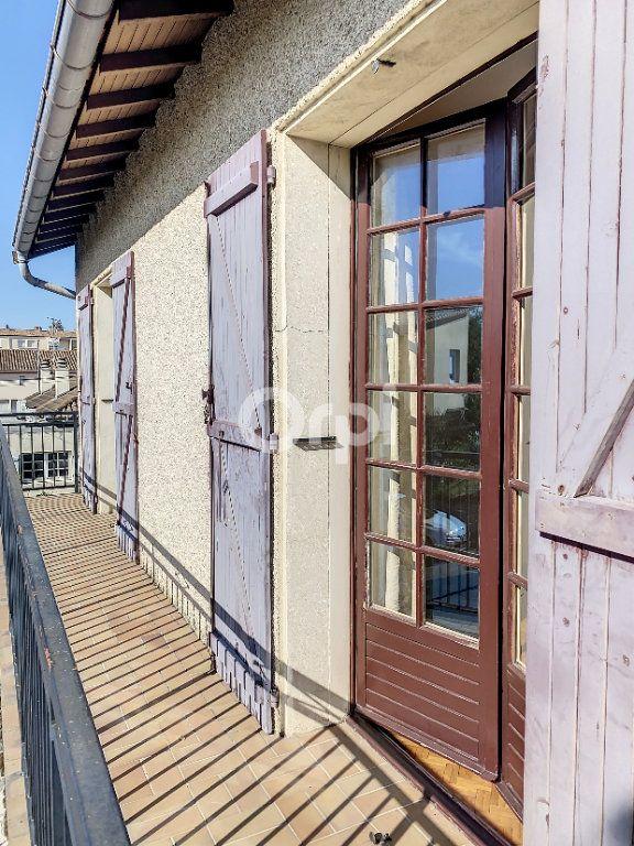 Maison à vendre 3 135m2 à Blagnac vignette-4