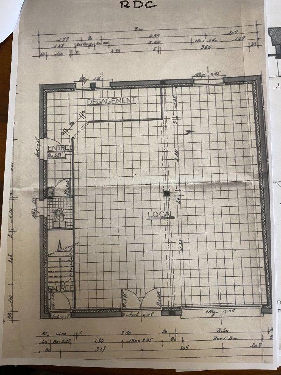 Maison à vendre 3 135m2 à Blagnac vignette-7