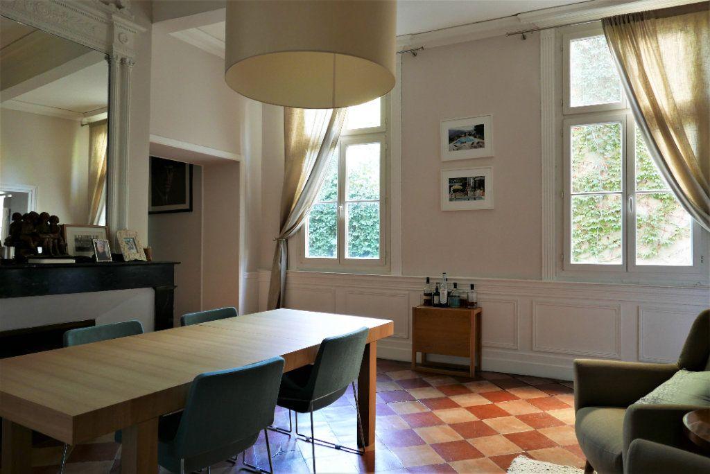 Appartement à vendre 5 122.21m2 à Toulouse vignette-1