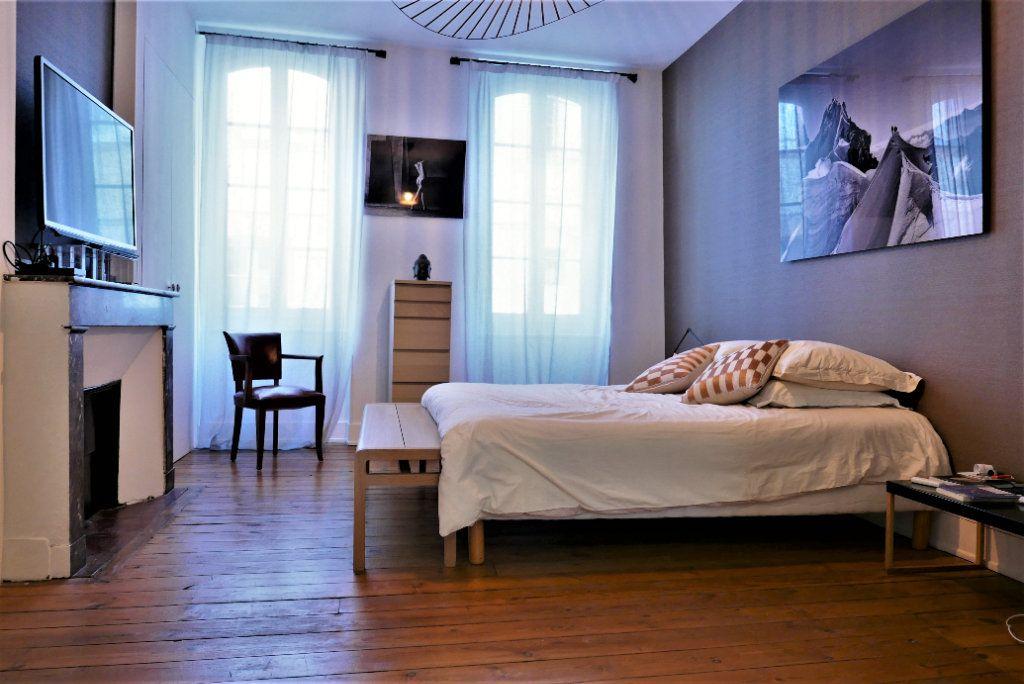 Appartement à vendre 5 122.21m2 à Toulouse vignette-4