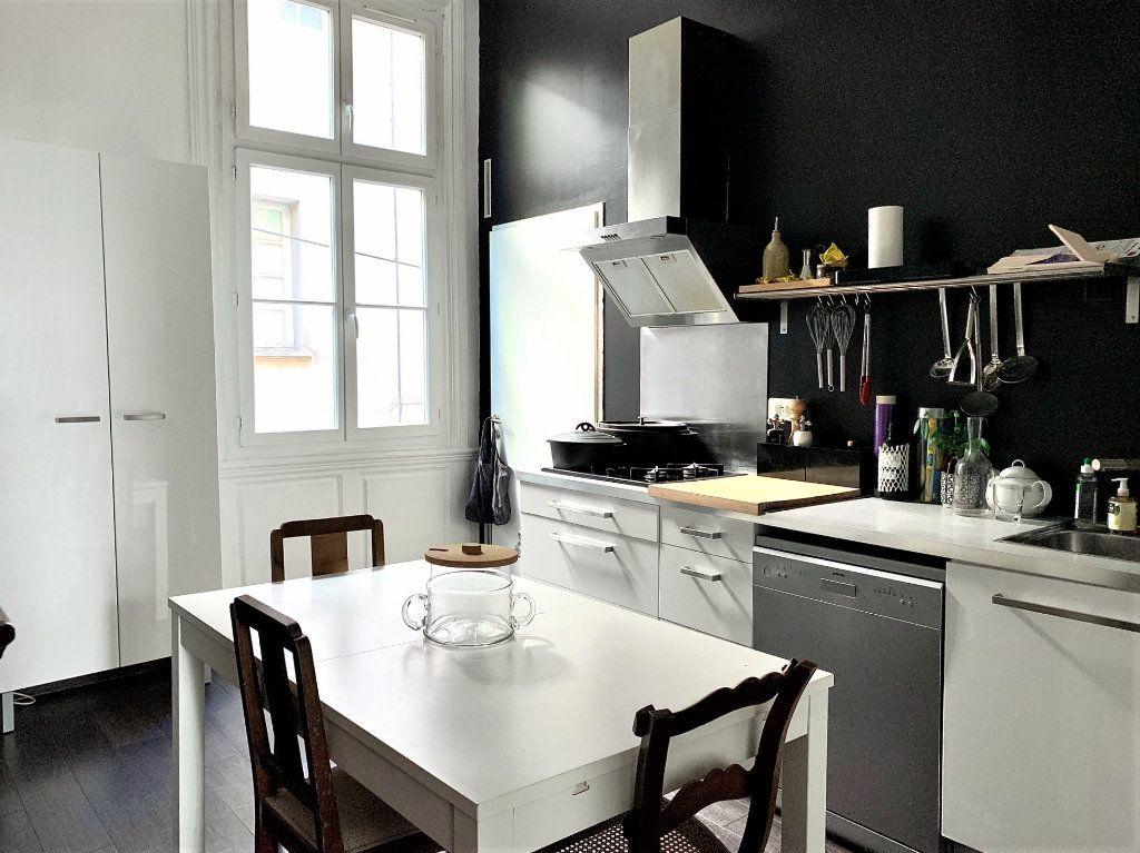 Appartement à vendre 5 122.21m2 à Toulouse vignette-5