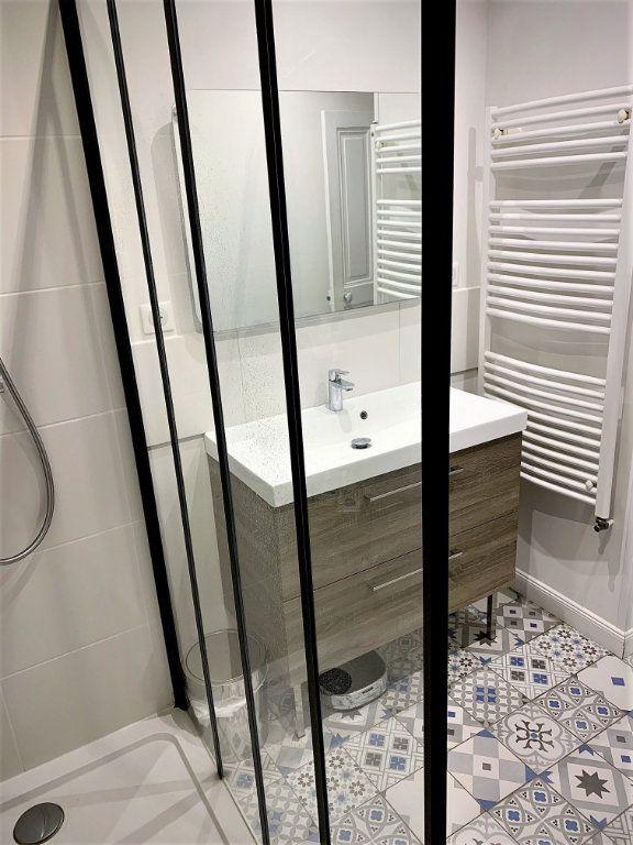 Appartement à vendre 5 122.21m2 à Toulouse vignette-7