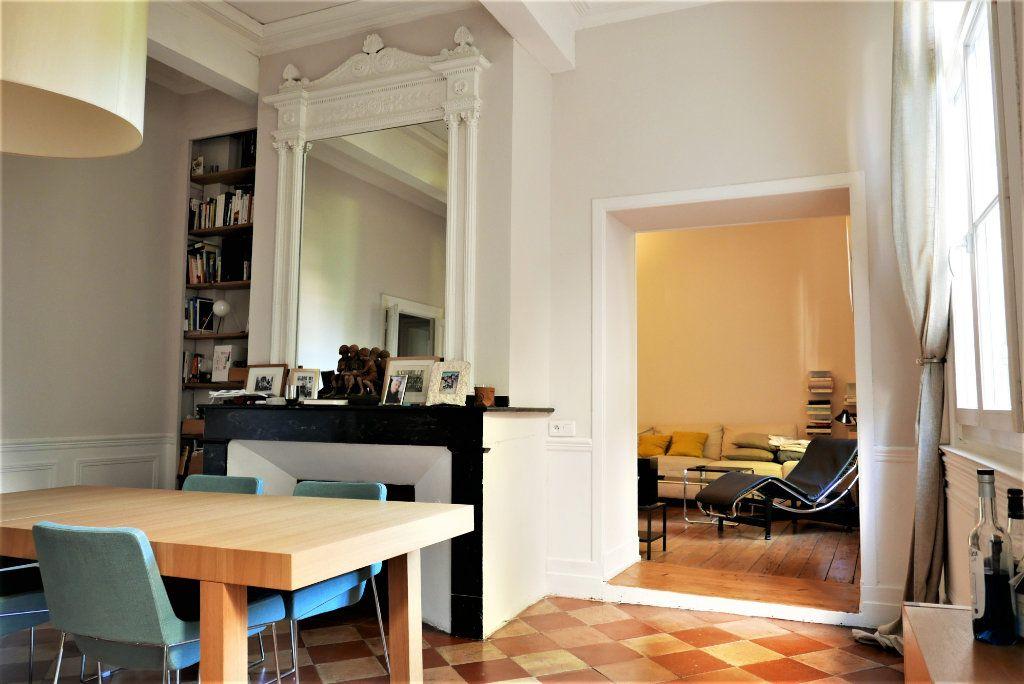 Appartement à vendre 5 122.21m2 à Toulouse vignette-8