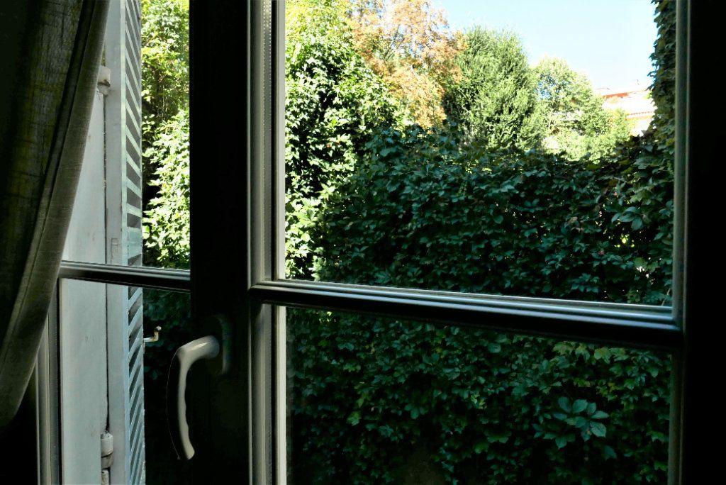 Appartement à vendre 5 122.21m2 à Toulouse vignette-11